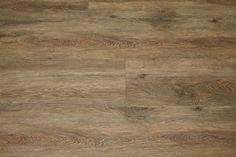 De Viva Floors Balance 25-05 Plain Oak VW 5400 is niet van echt hout te onderscheiden. De Viva Floors Balance 25-05 Plain Oak VW 5400 ziet en voelt heel natuurgetrouw door de deep embossing. Om het effect van een echte plank te creëren is de Viva Floors Balance 25-05 Plain Oak VW 5400 voorzien met een velling rondom, dit om een echt houten vloer tot in perfectie te benaderen.