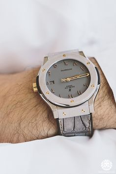 824e03dd5811c1 189 Best  watches  images   Fancy watches, Luxury watches, Clocks