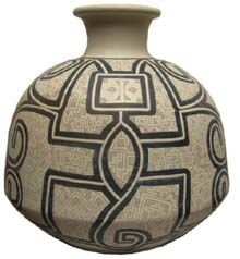 Artesanato Nativa Cerãmica da Amazônia, Cerãmica do Pará, Artesanato Ceramica do Amazônia, Artesanato Indio Brasil, Bem-vindo