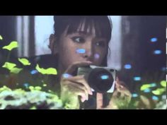 Canon Eos, In This Moment, Youtube, Commercial, Advertising, Note, Videos, Video Clip