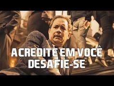 ESCOLHAS - VÍDEO MOTIVACIONAL (MOTIVAÇÃO) (REFLEXÃO) - YouTube