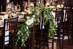 A gorgeous and intimate Italian inspired wedding styled shoot with gourmet food, an incredible display of multiple wedding cakes, and a lush tablescape by Kevin Paul Photography and Marie Rose Events