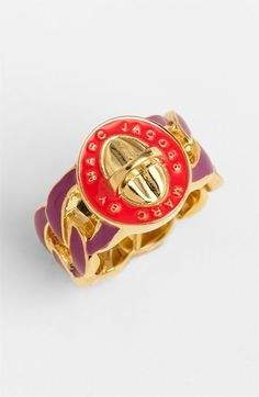 want this ring