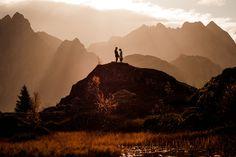 🇳🇴  Ashlie & Brian 🇳🇴  www.nordicaphotography.com  #fujifilmnordic @fujifilmnordic #destinationwedding #weddingphotography #weddingadventure #elopementadventure #elopement #adventureelopement #adventurewedding #lofoten #lofotenislands #lofotenwedding #lofotenelopement