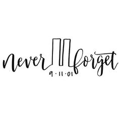 (160) #NeverForget hashtag on Twitter