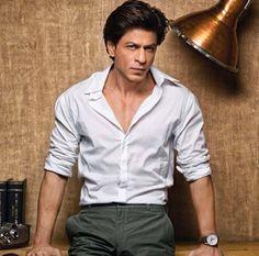 ||SRK|| ||Photoshoot|| <3