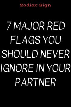 It is very important to set our standards and know what we want from our partners.When choosing a partner we will try to find out what their pro… Sagittarius Facts, Aquarius Facts, Pisces Zodiac, Reasons To Break Up, Zodiac Signs, Zodiac Quotes, Crazy About You, Feeling Insecure