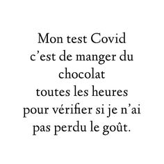 "B🌸ℓℓєRєb🌸ℓℓє on Instagram: ""Et vous, vous avez fait votre TEST COVID ? 😝 🍫🦠🍫🦠🍫🦠🍫🦠🍫🦠🍫🦠🍫 #TestCovid #Covid #LeMondeDAprès #PerteDuGoût #Chocolat #ChocolateLover…"" Banksy Graffiti, Dire, Chocolate Lovers, Dankest Memes, Memories, Illustrations, Humor, Instagram, Birthday"