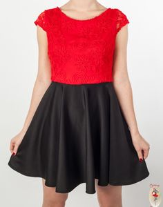 the holiday cher Winter Sale, Cher, Skater Skirt, Holiday, Skirts, Fashion, Moda, Vacations, Skirt