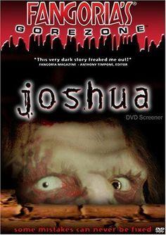 Joshua 2006