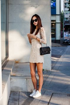 0ddeb13d6d Online Shopping for Fashion and Beauty Products