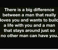 Think you'll find - he cannot be alone - always on the prowl for new blood True Quotes, Great Quotes, Quotes To Live By, Inspirational Quotes, Awesome Quotes, Qoutes, Motivational, True Relationship, Difficult Relationship