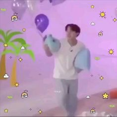 [ on IG] 𝚜𝚘𝚗𝚐: Animal Crossing Theme Song (? Seokjin, Namjoon, Bts Bangtan Boy, Bts Jungkook, Bts Memes Hilarious, Bts Funny Videos, Foto Bts, Jung Hoseok, J Hope Tumblr