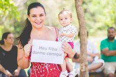 #piquenique #picnic #maternidade #plaquinha #SomosTodasSortudas #halloweennoparque #BlogMamãeSortuda
