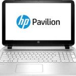HP 15-p036TU Notebook (4th Gen Ci5/ 4GB/ 1TB/ Win8.1) (G8D91PA) (Snow White) Specifications and Price