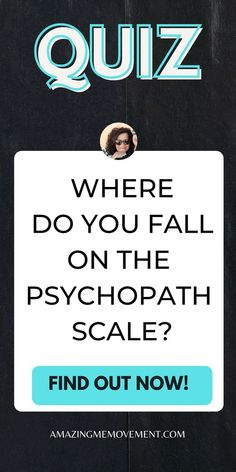 How psychotic are you? Take this psychopath personality quiz to find out now quiz posts|quizzes|fun quizzes|personality tests|playbuzz quizzes|buzzfeed quizzes|quizzes for fun|quiz questions and answers|personality quizzes|quizzes about yourself