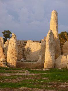 Malta im November | Reise Report Sightseeing Travel Holliday Check Tuttis Welt Caveman Stoneage