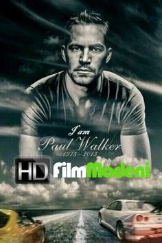 Paul Walker's 'Brian O'Connor' Character Will Be Retired! We finally know what will be happening to Brian O'Connor in Fast and Furious And it isn't Justin Beiber thank god! Click the awesome pic to find out the details. Fast And Furious Cast, The Furious, Furious Movie, Paul Walker Tribute, Rip Paul Walker, Paul Walker Wallpaper, Paul Walker Movies, New Sports Cars, Idole