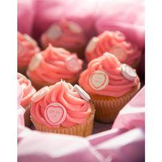 valentines day ideas via Polyvore
