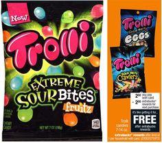 CVS Freebie : Free Trolli Candies This Week Deal - http://couponsdowork.com/cvs-weekly-ad/cvs-free-trolli-candy-this-week-deal/