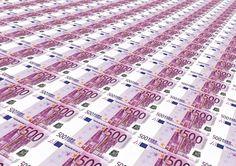 Pressemitteilung  •  08.04.2015 08:58 CEST  Globale Derivatensumme ist eine tickende Zeitbombe