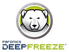 Download Deep Freeze Terbaru yang bisa kamu baca pada url lanjutan seperti pada link http://ift.tt/2s8qUsR memberikan daya tarik tersendiri bagi kamu silahkan kunjungi juga blog utama kami