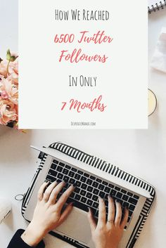 Couldn't have done without THIS... #DesperateMamas #Influencers101 #affiliate Social Media Site, Social Media Marketing, Twitter Followers, Seo Tips, Raising Kids, Blogging For Beginners, Make Money Blogging, Mom Blogs, Parenting Advice