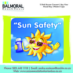 Wear sunscreen with a sun protection factor (SPF) of 15 or greater, and apply at least minutes before going outside. I Bay, Wear Sunscreen, Go Outside, Sun Protection, Beach House, The Outsiders, How To Apply, Disney Characters, Tips