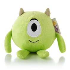 itty bittys™ Mike - Anytime Stuffed Animal | Hallmark