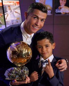 Cristiano Ronaldo 12.12.16   ☝️️CR7 ⚽️⚽️⚽️⚽️