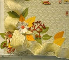 relief society bulletin board ideas - Avast Yahoo Canada Image Search Results