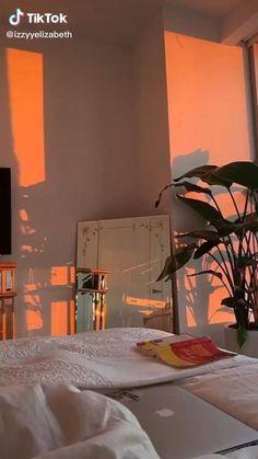 Dream Rooms, Dream Bedroom, Summer Bedroom, My New Room, My Room, Room Ideas Bedroom, Bedroom Decor, Bedroom Inspo, Entryway Decor