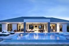 Hua Hin Property Partner - The Most Established & Reputable Hua Hin Real Estate Agents. Focusing on house and condo sales and rentals in the Hua Hin area - Let Us Find your Hua Hin Property. Find Property, Property For Sale, Property Development, Real Estate Tips, Apartments For Sale, Real Estate Investing, Thailand, Condo