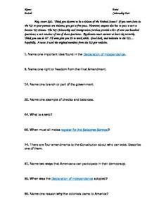 bill of rights simplified pdf