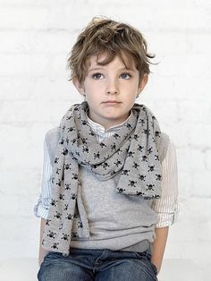 Fine 1000 Images About Beach Boy Hair On Pinterest Haircuts Boy Hairstyles For Women Draintrainus