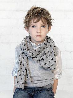Surprising 1000 Images About Beach Boy Hair On Pinterest Haircuts Boy Short Hairstyles Gunalazisus