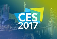 We're taking a look at the newest, coolest new technology and consumer products that debuted at the Consumer Electronics Show (CES) in Las Vegas.