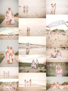 Best Beach Photography : family-beach-photo-session, family portrait ideas, family photoshoot, virginia b. Family Beach Portraits, Family Beach Pictures, Fall Family Photos, Family Posing, Beach Sessions, Family Photo Sessions, Summer Vibe, Summer Beach, Photos Black And White