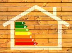 Quatorze propositions pour faire enfin décoller la rénovation énergétique