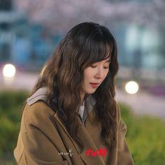 Seo Hyun Jin, Movie List, Kdrama, Comedy, Romance, Actresses, Spring, Movies, Girls