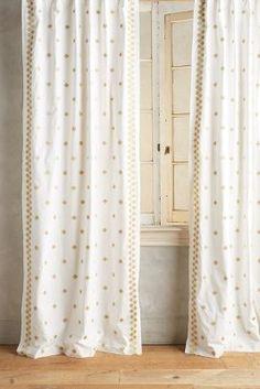 fertiggardine kinderzimmer eben bild der efccbebfafaabae bedroom inspo bedroom ideas