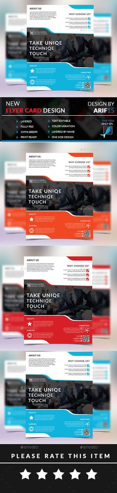 Corporate Flyer Template PSD. Download here: https://graphicriver.net/item/corporate-flyer/17546305?ref=ksioks