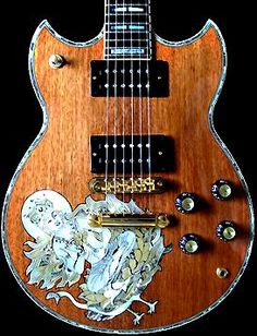 Yamaha Guitars - Always Wanted To Learn Guitar? Start Using These Tips Today! Guitar Shop, Cool Guitar, Yamaha Bass Guitar, Yamaha Guitars, Bass Guitars, Electric Guitars, Guitar Exercises, Cheap Guitars, Guitar Collection