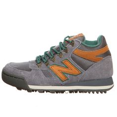 Hiking Shoes H710CTG