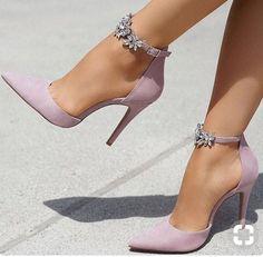 #tacones #heels