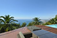 Modern luxury villa with sea views for sale in Altéa Hills - ID 5500375 - Real estate is our passion.,, www.bulk-partner.com