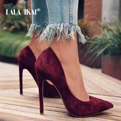 Platform High Heels, High Heel Pumps, Pumps Heels, Stiletto Heels, Heeled Sandals, High Sandals, Gold Pumps, High Shoes, Sandals Outfit