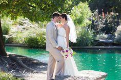 AJ Studio-Cincinnati Wedding Photography