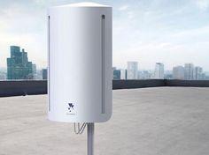 Starry Internet a Boston si testa il WiFi con velocità da fibra ottica