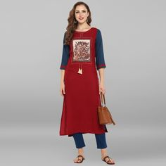bb4efd6bac8 Online Shopping site for women wear in India  Shop Online for Kurtis